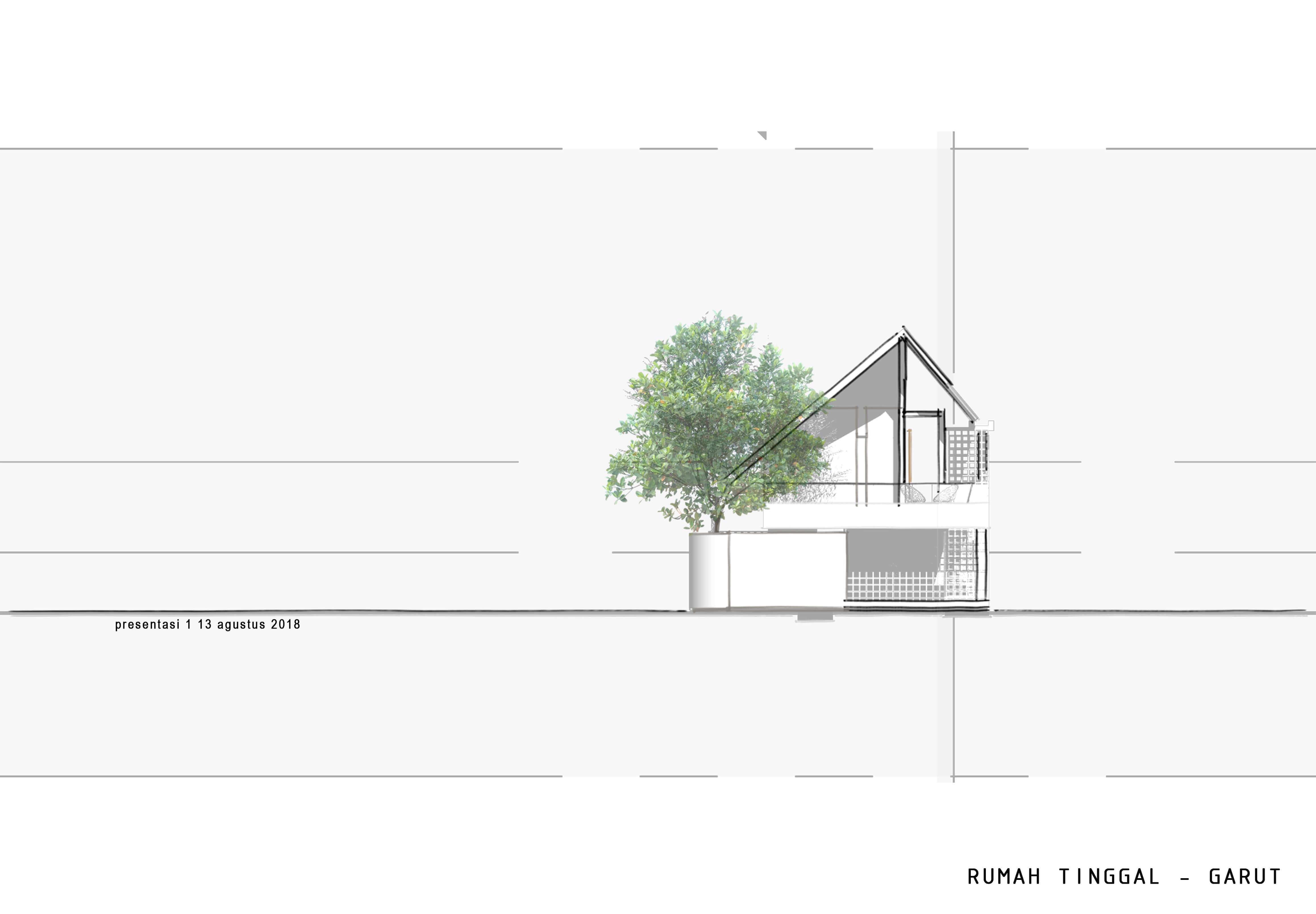 20180813 Rumah Tinggal Satya – Garut – PAGE 0