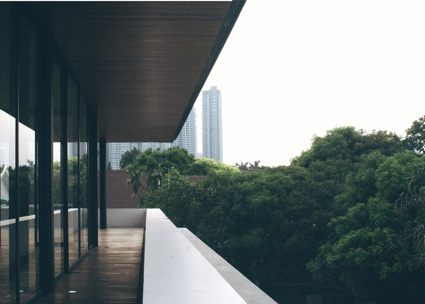 Bungur_House_3