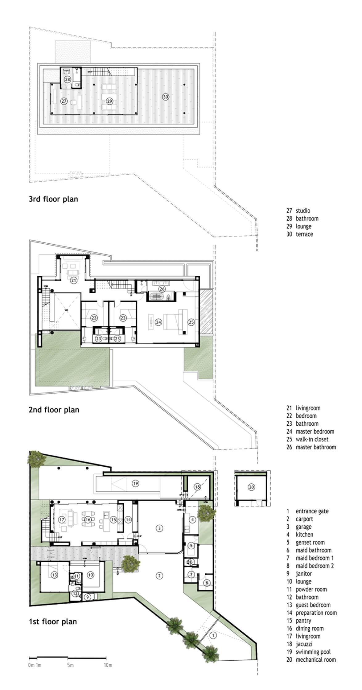 Bungur_House_4