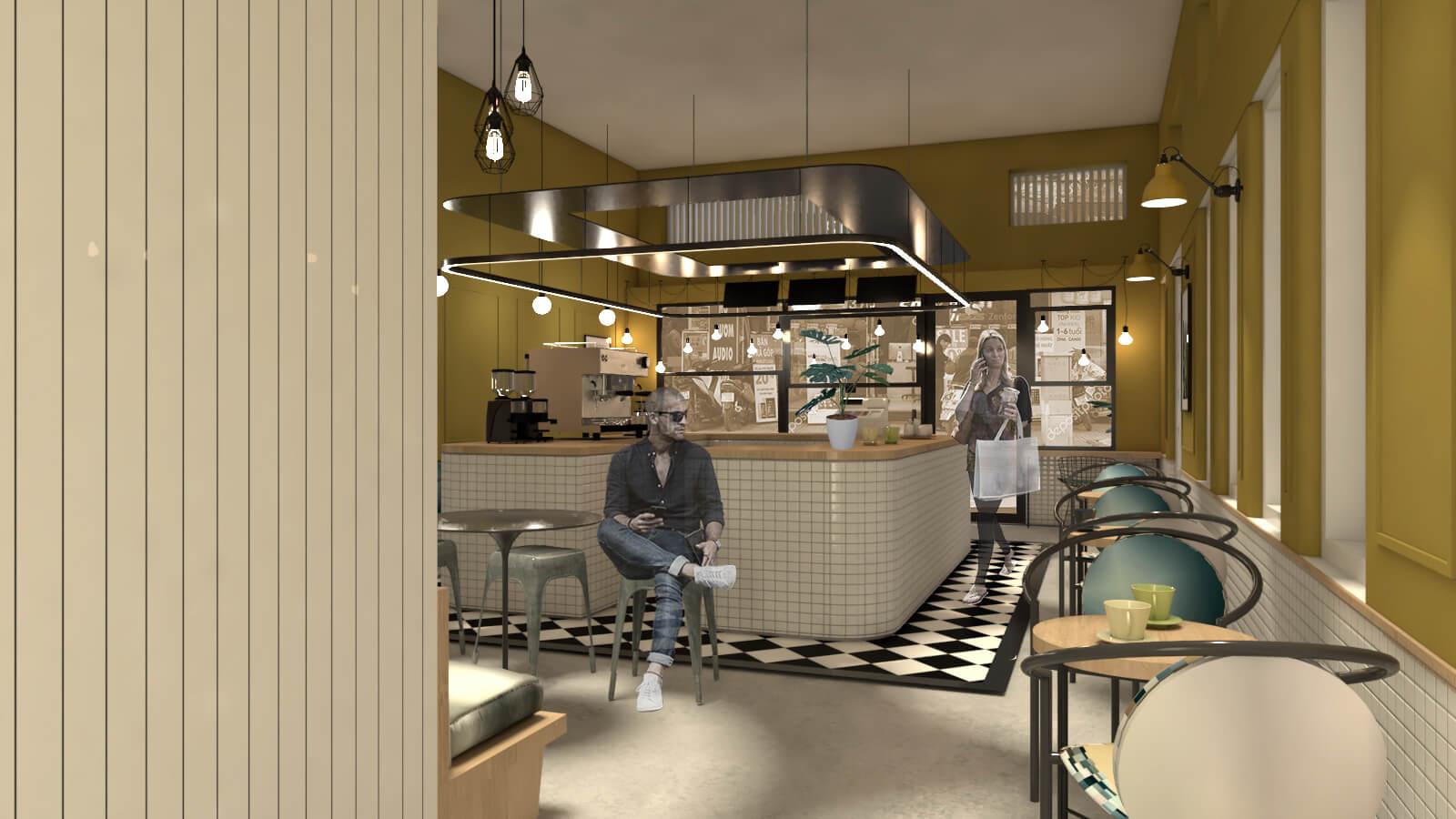 GHP 20190405_Scene 9 – Interior Cafe 1